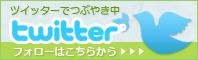 bn_twitter-1