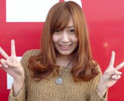 namichi2