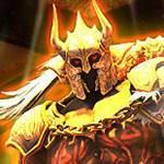 pachinko-hades-thumbnail