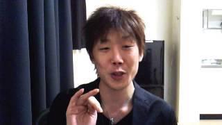 uetanikiyoshi2