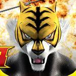 tigermask3-thumbnail