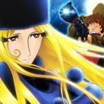 999-pachinko-thumbnail