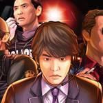 mashitamasayoshi-thumbnail