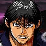 higanjima-thumbnail